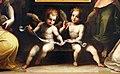 Giovanni balducci, gloria di angeli e santi, da mon. crocetta 05.JPG