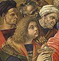 Giovanni il popolano (filippino Lippi).jpg