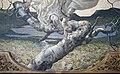 Giovanni segantini, l'angelo della vita, 1894, 03.jpg