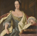Girardet - Anne Charlotte of Lorraine.png