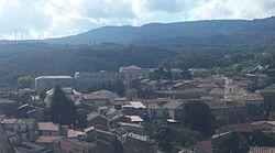 Girifalco centro storico.jpg