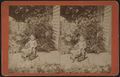 Girl and the Rocking Chair, by Young, C. P. (Charles P.).png