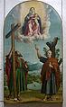 Girolamo Dai Libri - Madonna della quercia - 1533 after - Museo Castelvecchio, Verona (ITALY).jpg