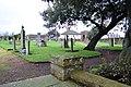 Girvan Old Cemetery 12.jpg