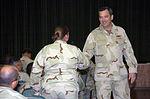 Gitmo commander speaks to service members DVIDS212575.jpg