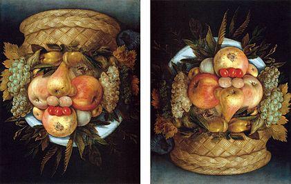 The Fruit Basket Wikipedia