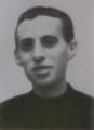 Giuseppe Figuero Beltrán, C.M.F.png