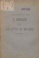 Giuseppe Murnigotti - BEIC 6305835.tif