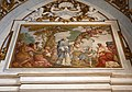Giuseppe Nasini, affreschi, xviii secolo 01.jpg