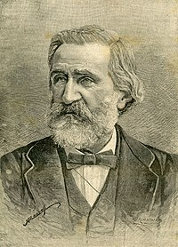 Giuseppe Verdi xilografia.jpg