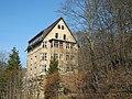 Glashütte-Dittersdorfer-3.jpg