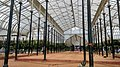 Glass House at Lal Bagh Botanical Garden Bangalore 4.jpg