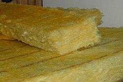 Glass wool insulation.jpg