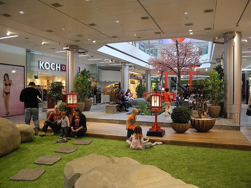 File:Glattzentrum - Innenansicht - Hanami 2012-03-26 16-47-40 (P7000).JPG