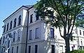 Gleisdorf-Ehem. DominikanerinnenklosterInternat.jpg