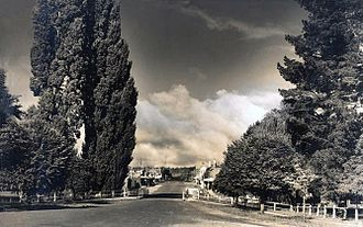 Glen Innes Examiner - Glen Innes