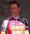 Glenn Dhollander 2.jpg
