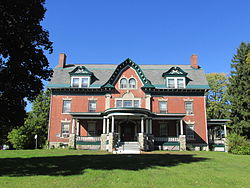 Glens Falls Home for Aged Women, Glens Falls NY.jpg