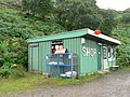 Glenuig, shop and post office - geograph.org.uk - 918769.jpg