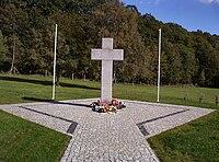 Glinna cmentarz zolnierzy niemieckich 3.jpg