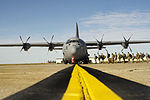 Global Thunder 15 141024-F-RB551-234.jpg