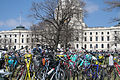 Global Warming Day of Action (Step it Up 4-14-2007) (459621340).jpg