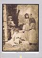 Gloeden, Wilhelm von (1856-1931) - n. 0035 - 17x22-Amore & Arte-p 42.jpg