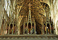Gloucester Cathedral 12.jpg