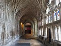 Gloucester Cathedral 20190210 144605 (46898970504).jpg