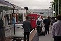 Gloucester railway station MMB 22.jpg