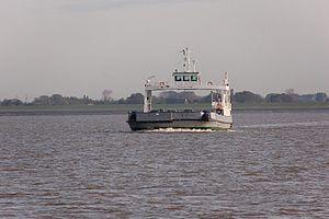 Glueckstadt (Ship) 2011-by-RaBoe-04.jpg