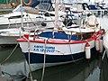 Glyfada Marina (3363176809).jpg