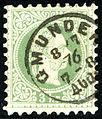Gmunden gfje 447 1876 OÖ.jpg