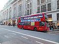 Go Ahead London WHV29 - LJ61NVR (13947329737).jpg