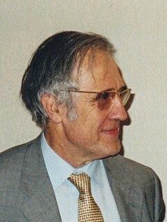 Paul Gochet