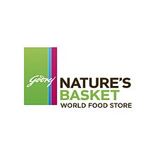 Nature S Basket Brownie Fig Bar