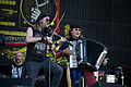 Gogol Bordello - Rock in Rio Madrid 2012 - 25.jpg