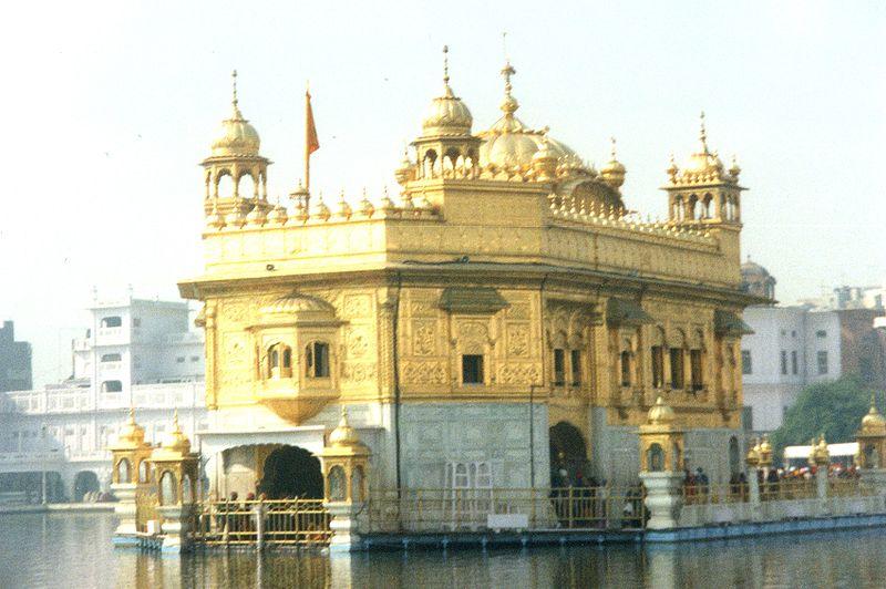 Ficheiro:Golden Temple 3.jpg