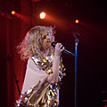 Goldfrapp Oxford (4687671818).jpg