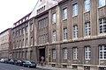 Goldschmidt Schule.JPG