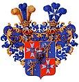 Golenistchev-kutuzov-tolstoy.jpg