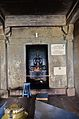 Gommateshwara 59.jpg