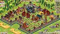 Goodgame Empire Screenshot Burg.jpg