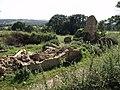 Goosehams - geograph.org.uk - 533948.jpg