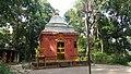 Gorakhnath Temple Patan.jpg