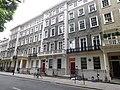 Gordon Square (east side), London 4.jpg