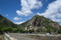 Gorges du Tarn - La Malene.png