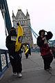 Gorilla Run London 210913 02.jpg