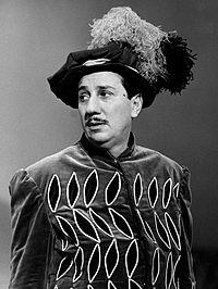 Gorni Kramer 1962.jpg