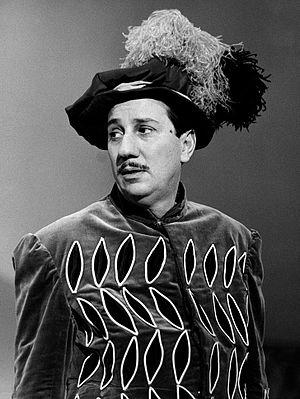 Kramer, Gorni (1913-1995)